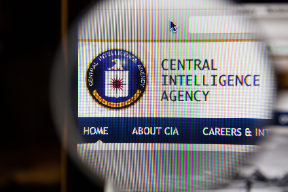 The CIA Taught Me How to Be a Business Leader