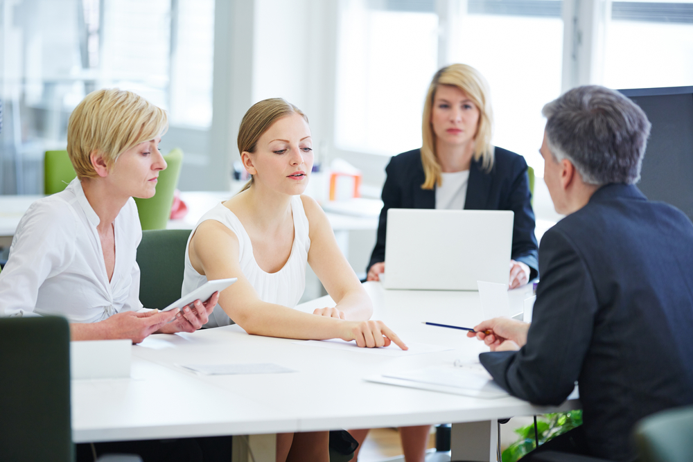 Closing the Wage Gap: Salary Negotiation Tips for Women