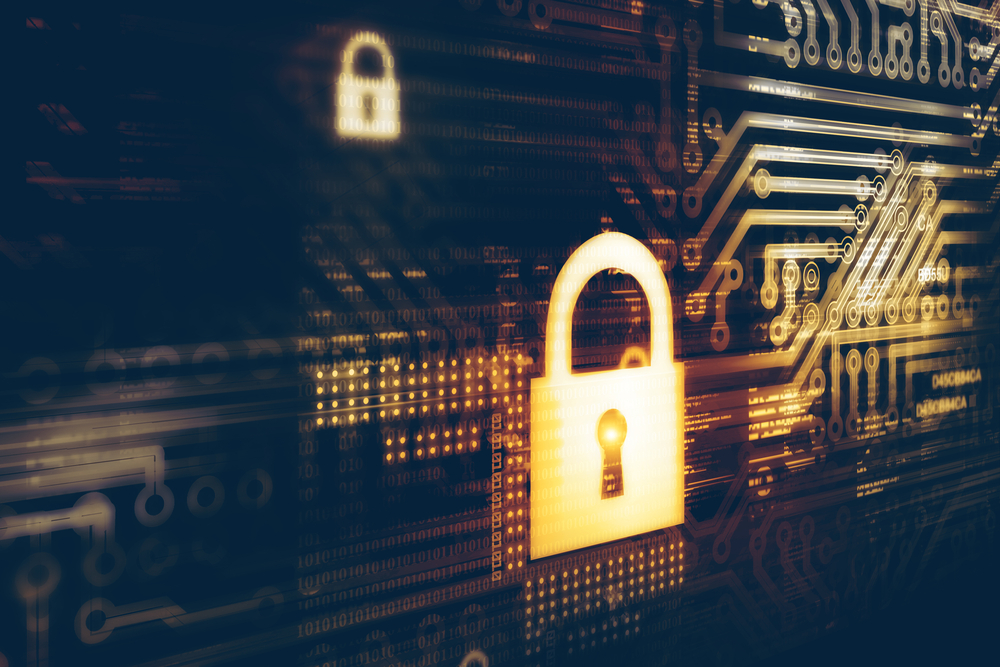 Securing Your Business: Employees, Customers and Assets