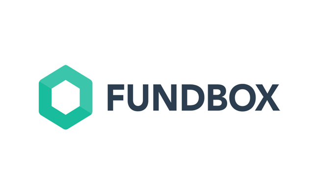 Fundbox Review: Best Invoice Financing for Very Small Businesses
