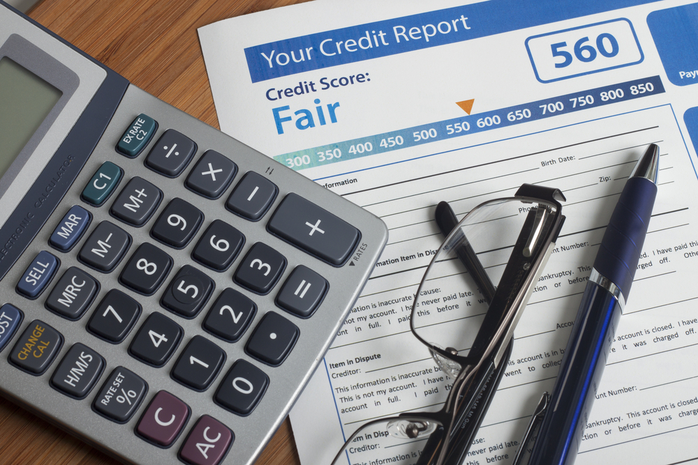 Should You Check a Job Applicant's Credit History?