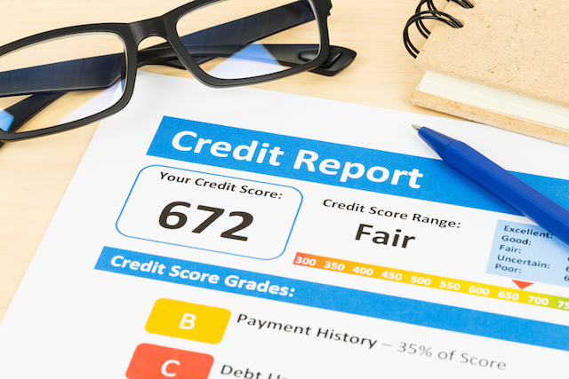 Need a Business Loan? How to Boost Your Credit Score First