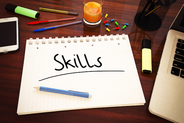 The 10 Most In-Demand Soft Skills