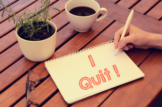 Why Your Best Employees Are Quitting (and 3 Ways to Keep Them)