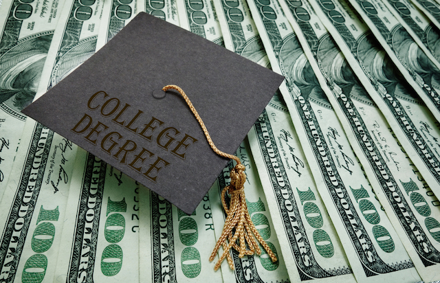 Which College Degrees Have the Best Earning Potential?