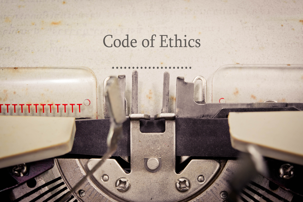 A Culture of Ethical Behavior is Essential to Business Success