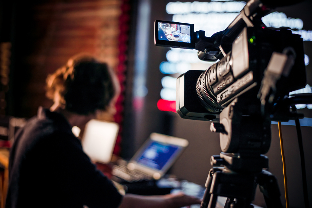 How to Market Your Business with Video Livestreaming