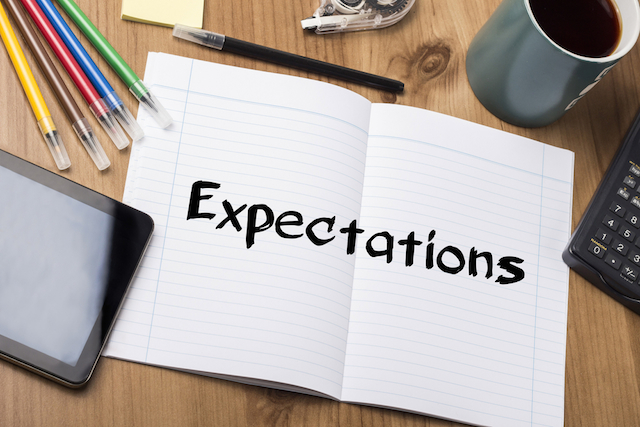 discoveries involve experiences of expectation and This chapter has been called hunting and the quest for power 1 because it is  the results of some of these experiences are  they involve the.