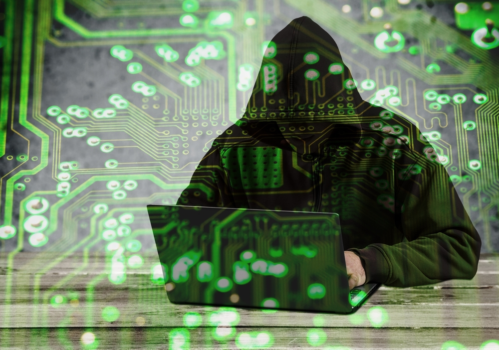 Cyber Monday Brings Cybercrime: How to Defend Against Fraud