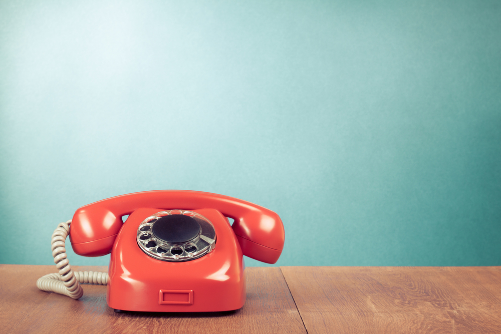 Call Center Update? How to Tackle 4 Key Challenges