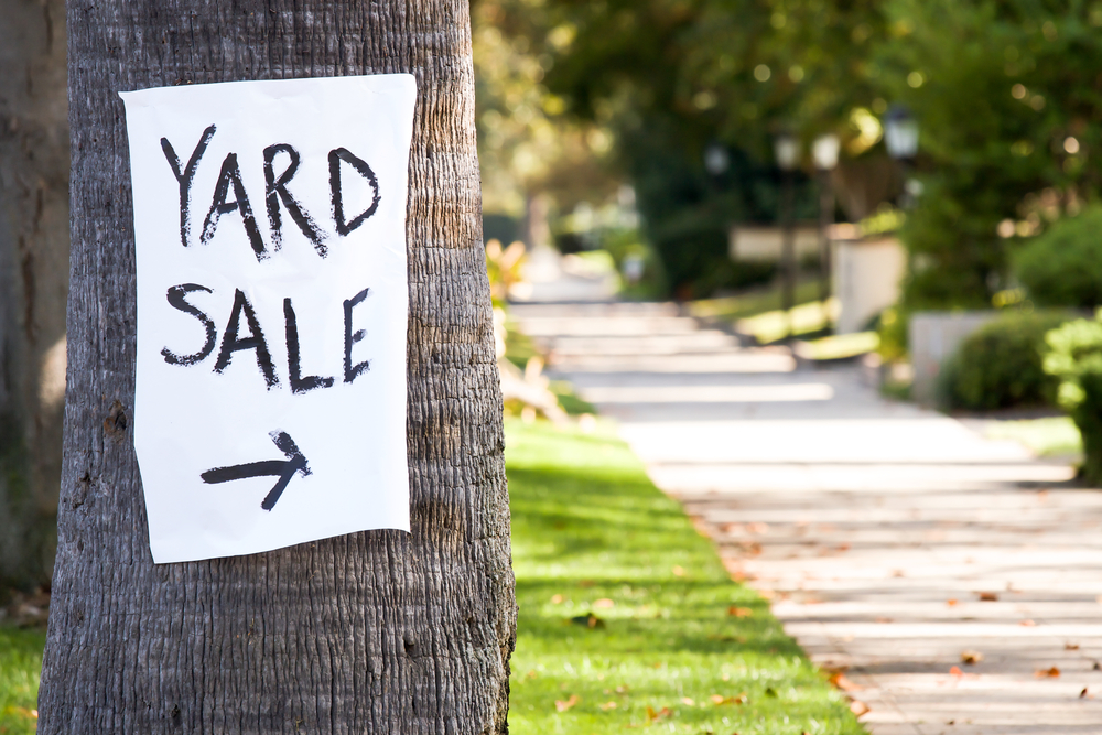 Beyond Craigslist: 10 Marketplace Apps for Selling Your Stuff