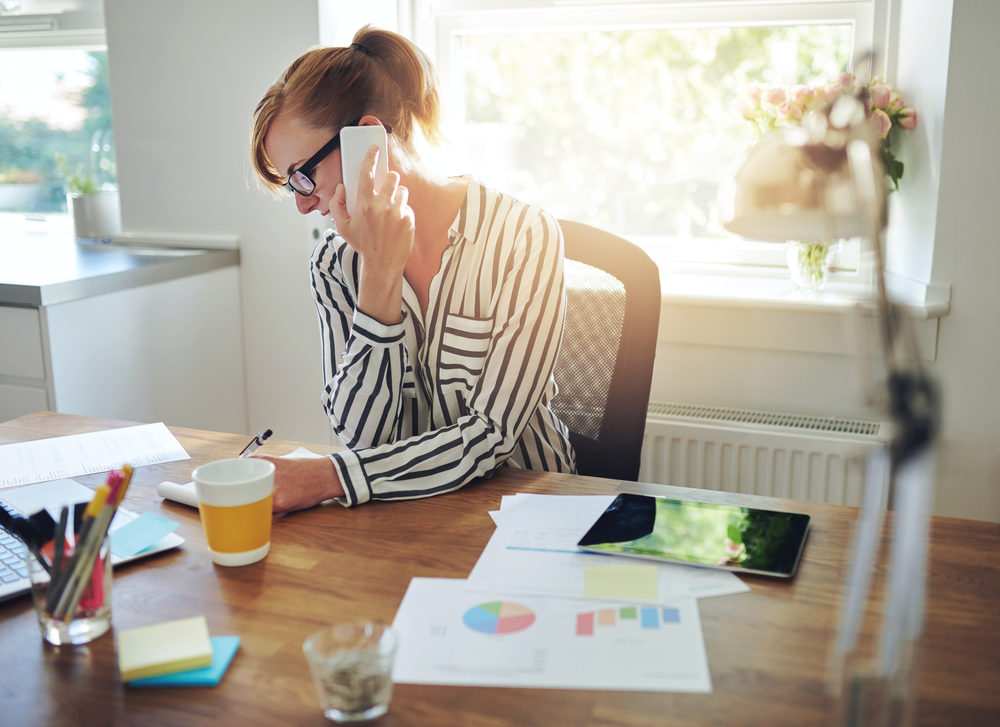 6 Workplace Issues That Make Women Unhappy in Their Careers