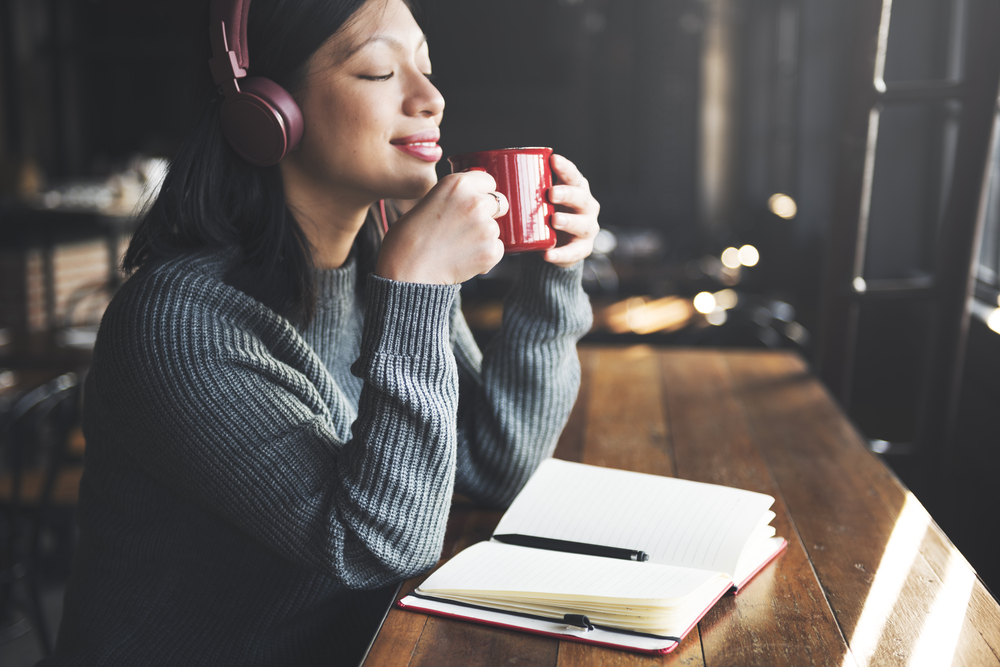 The Ultimate Workday Playlist: 12 Songs to Motivate You