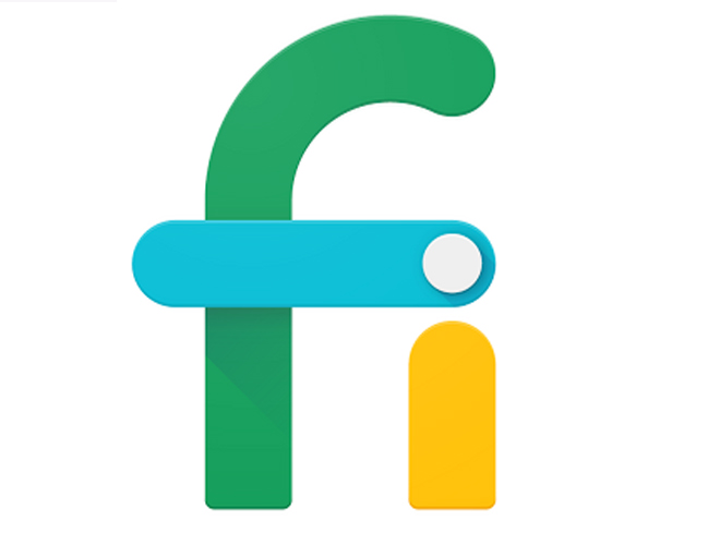 Google'sProject Fi Phone Service: Is ItGood for Business?
