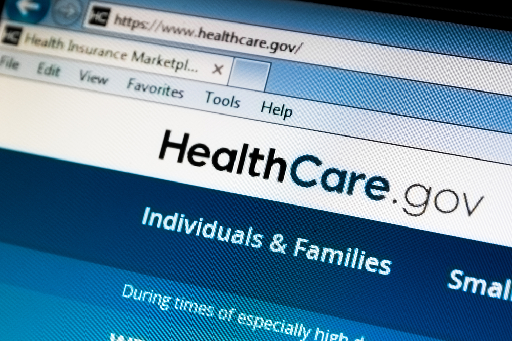 Open Enrollment 2017: What Small Businesses Need to Know About the Affordable Care Act