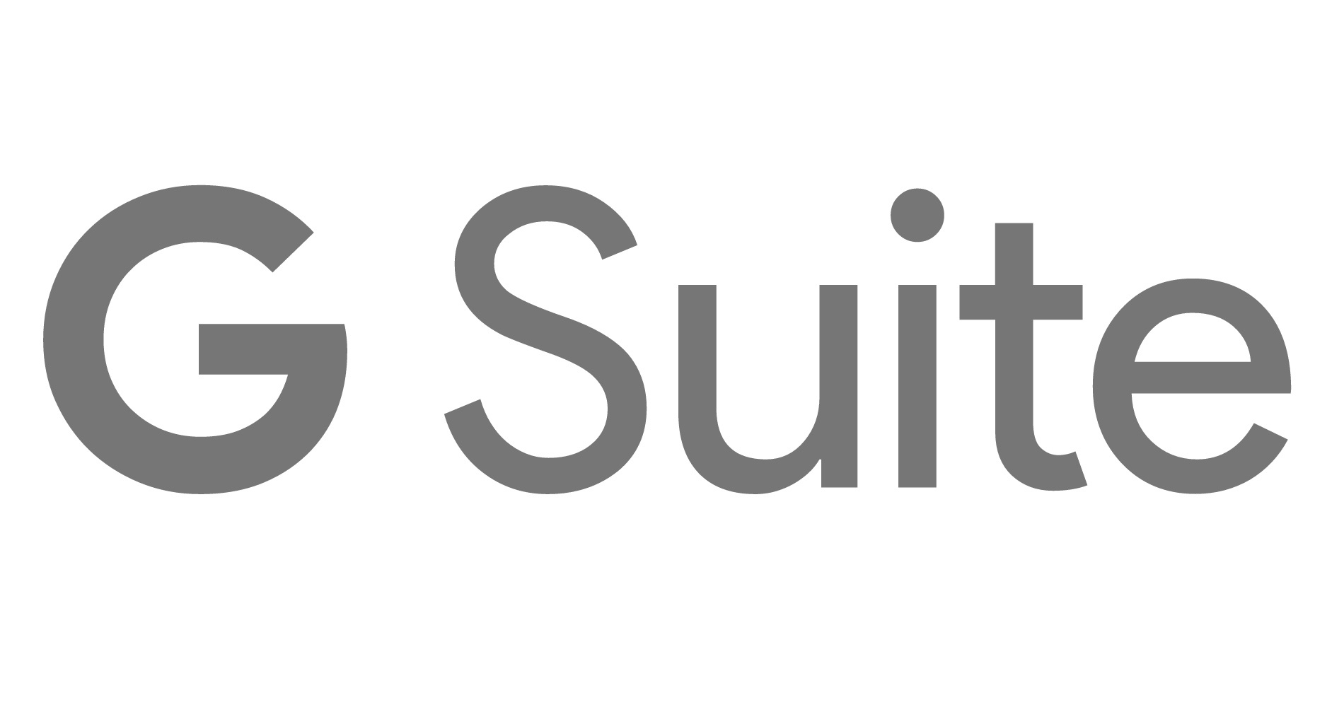 Google G Suite: 5 New Features for Business