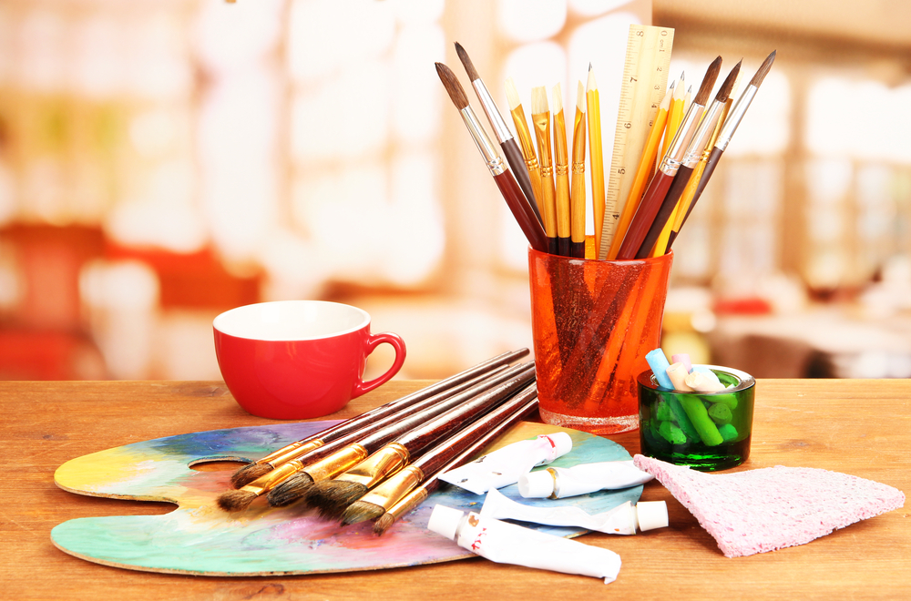 7 Creative Businesses That Will Inspire You