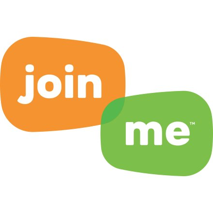 Best Video Conference Service for Many Participants: Join.me