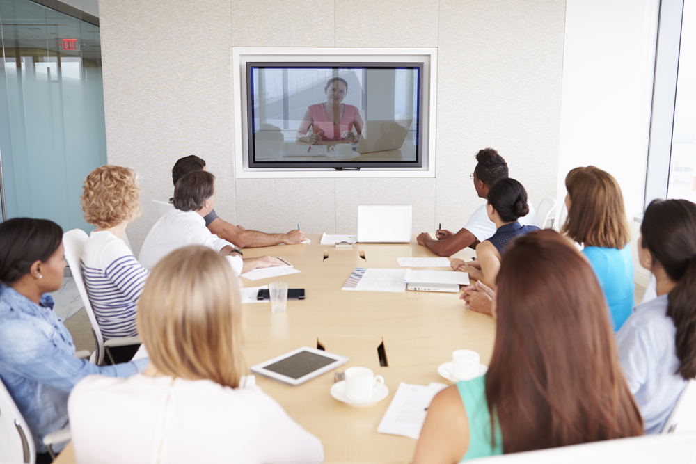 Best Video Conference Services 2017
