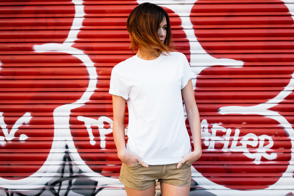 How to start a t shirt business for How to start a shirt company