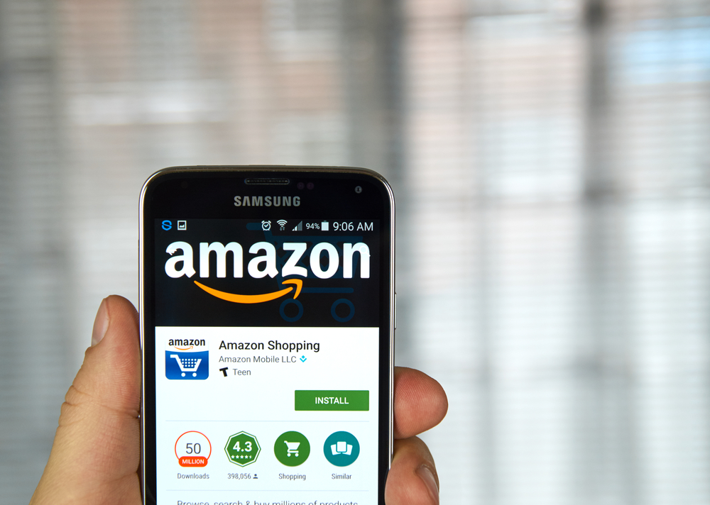How to Make Amazon Prime Work for Your Business