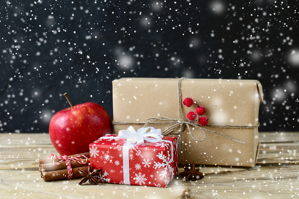 Converting Holiday Shoppers on Black Friday and Cyber Monday