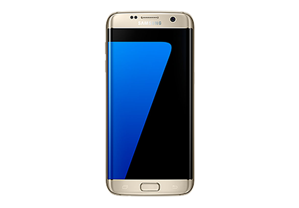 Samsung Galaxy S7 or S7 Edge- $450 Best Buy gift card with phone purchase and trade-in