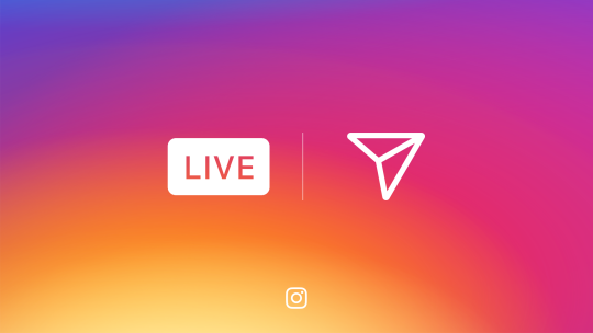 3 Ways to Use Instagram Live for Business