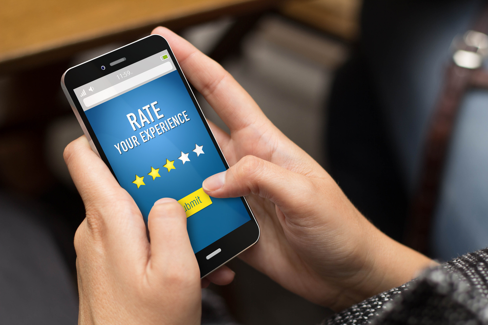 Asking for Customer Reviews? How to Do It Right