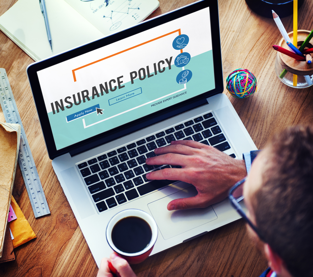 Cures Act: What Tax-Advantaged HRAs Mean for Small Business