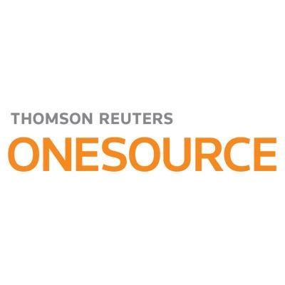 Best Tax Software for Corporations: ONESOURCE