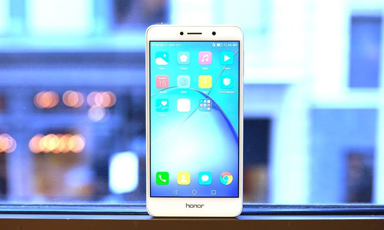 Huawei Honor 6X Smartphone: Is It Good for Business?