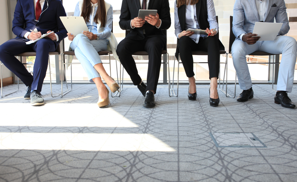 50 Most Common Job Interview Questions