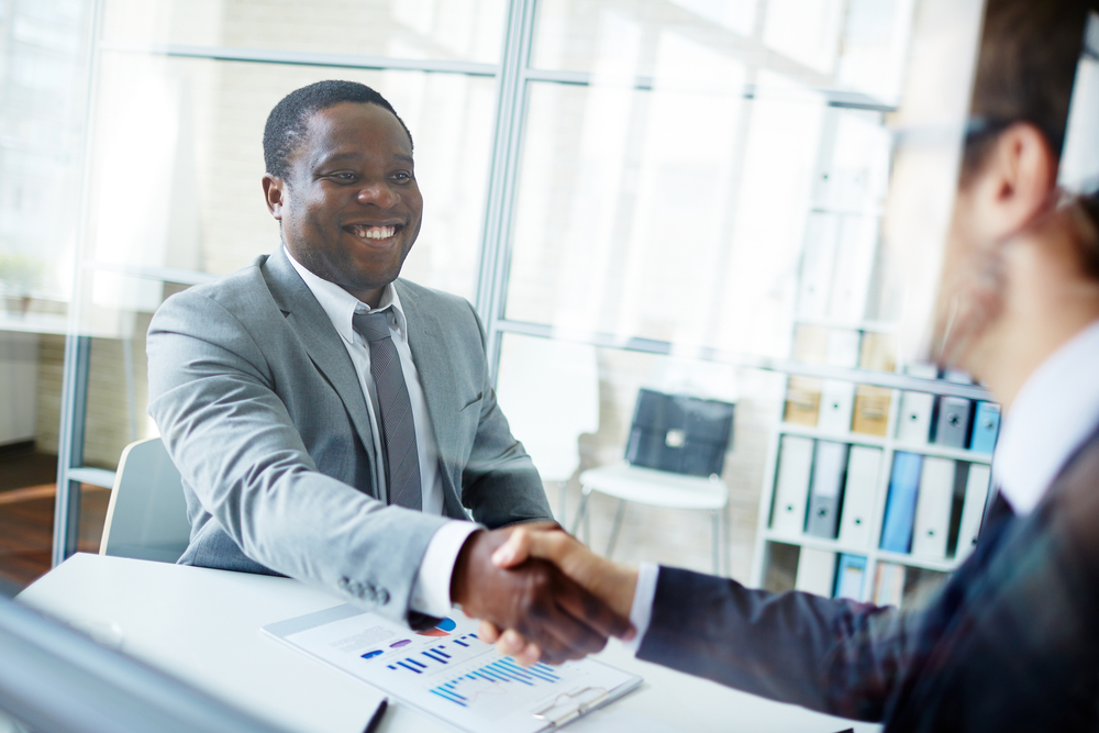 Your Complete Guide to a Successful Job Interview