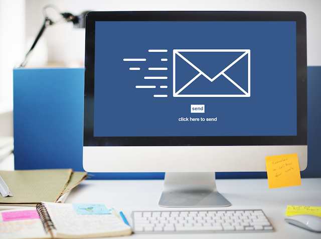 Signing Off: The Most Effective Ways to End Your Emails