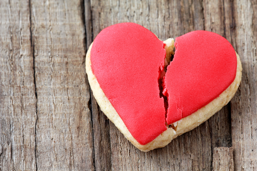 Thanks for the Memories: 6 Businesses to Mend Your Broken Heart