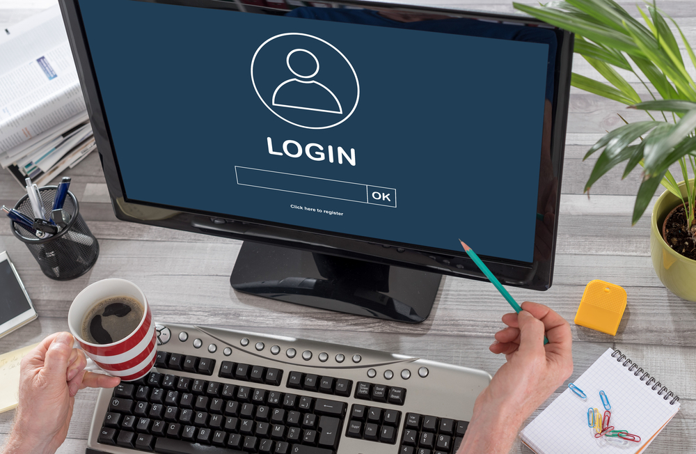Best Single Sign-On Solutions for Business in 2017