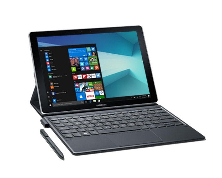 Samsung Galaxy Book: Is It Good for Business?