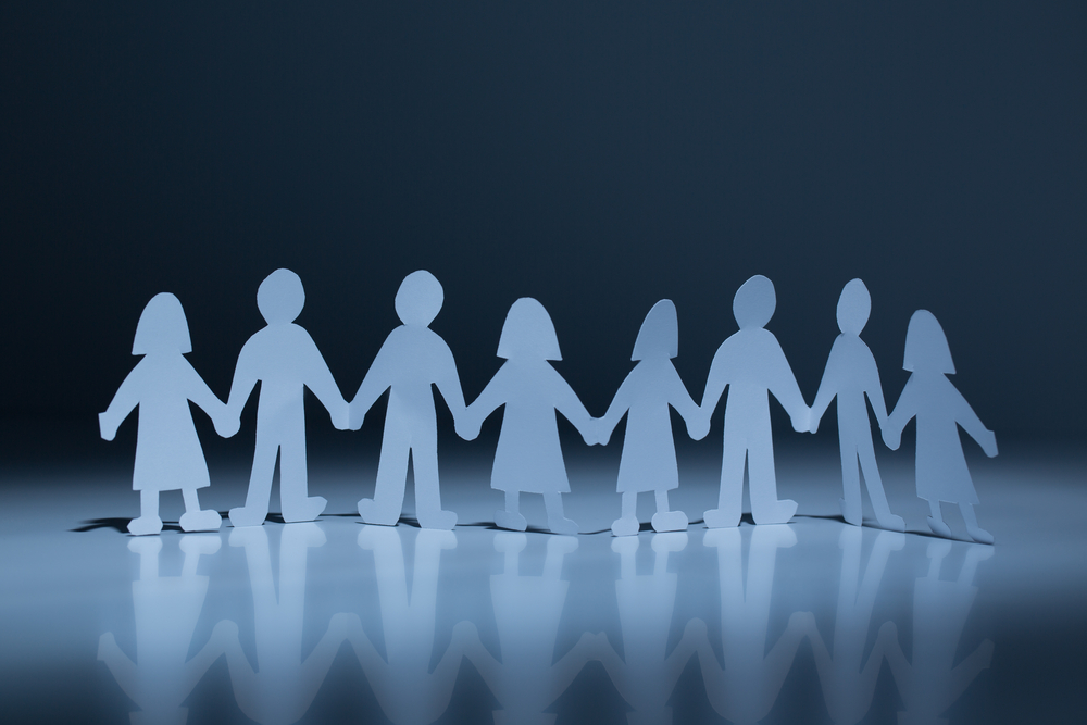 All in the Family: How to Tackle 5 Big Family Business Challenges