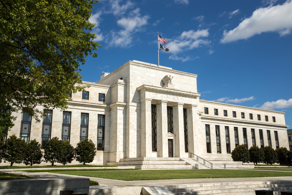Fed Up! What Small Businesses Should Expect as Monetary Policy Changes