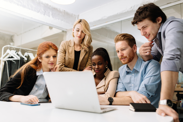 Rules of Engagement: How to Get Greater Employee Buy-In