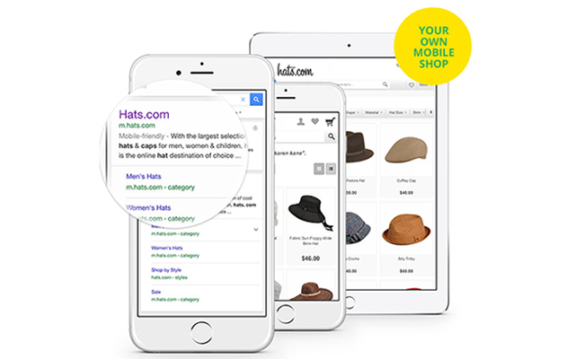 Shopgate Review: Best App Maker for Retail and Shopping