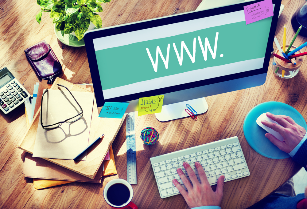 Choosing a Web Hosting Service: A Buyer's Guide