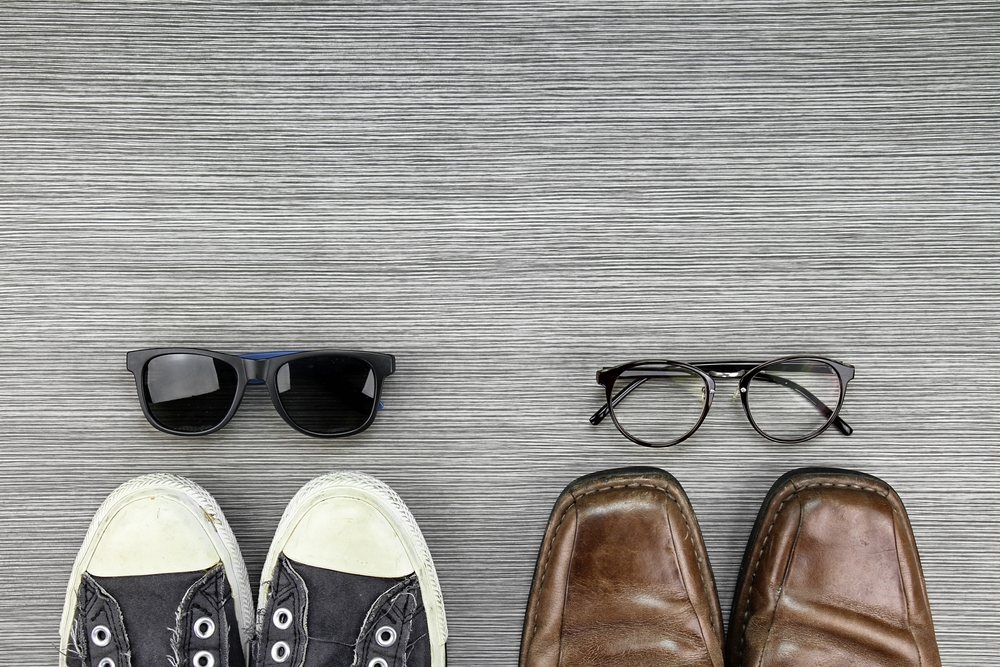 Is Your Office Dress Code Reasonable?
