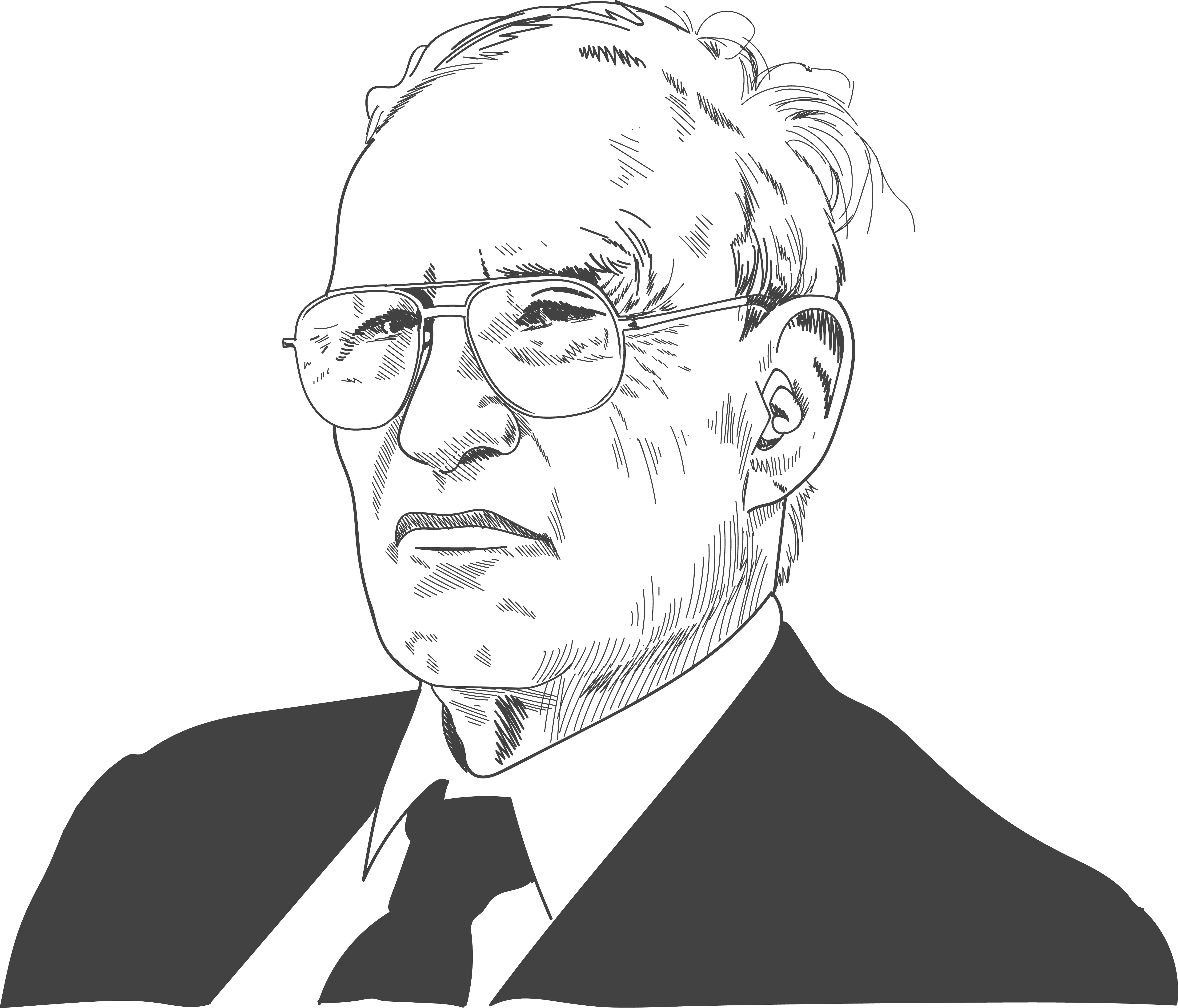 peter drucker basic principle connected with home business article