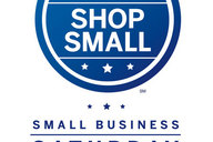 small-biz-sat-2011-02