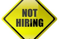 not-hiring-11101302