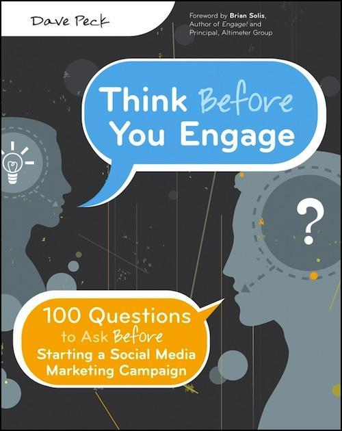 think-before-engage-11101702