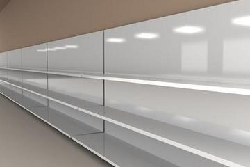 emptyshelves-02