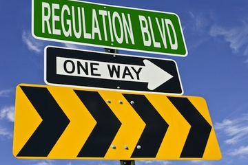 Image result for business regulations
